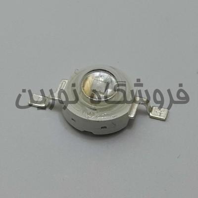 پاور ال ای دی یو وی 405-402 نانومتر