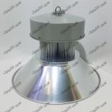 قاب پروژکتور سوله ای ال ای دی 120 وات