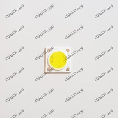 COB ال ای دی 7 وات قطر 11 میلیمتر (M13) 220 ولت