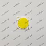 COB ال ای دی 20 وات قطر 17 میلیمتر (M25) 220 ولت