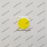 COB ال ای دی 30 وات قطر 17 میلیمتر (M25) 220 ولت