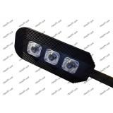 قاب چراغ خیابانی 150 وات مدل پلاریس (POLARIS) - شماره یک