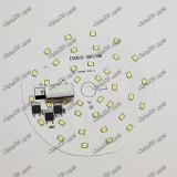 ماژول SMD ورودی 220 ولت (DOB) - 40 وات گرد